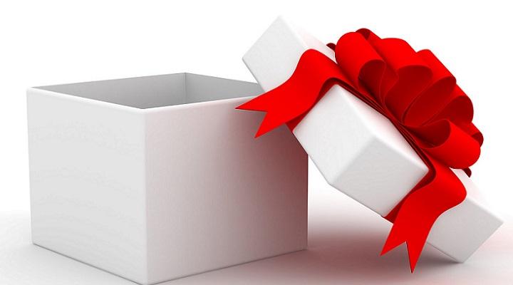 regalos-por-poco-dinero