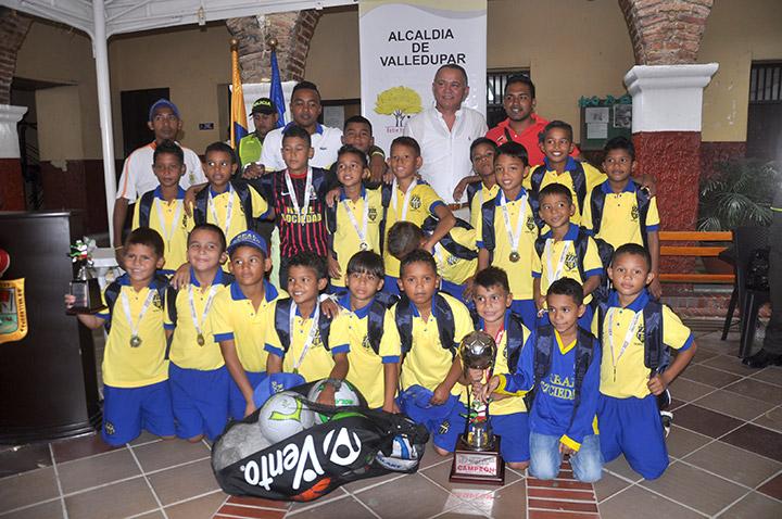 campeones-asefal-(1)