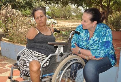 discapacitada-450-a+¦os-(1)