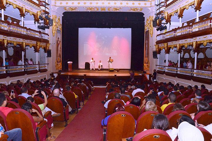 Lanzamiento-en-Cartagena-del-48-Festival-de-la-Leyenda-Vallenata
