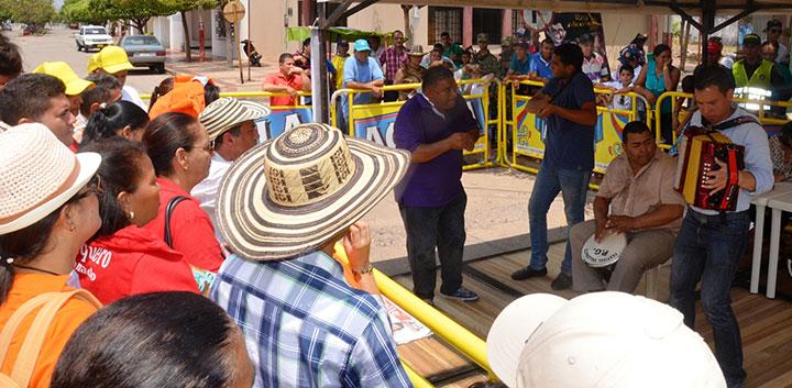 Acordeon-Aficionado-en-La-Paz-1