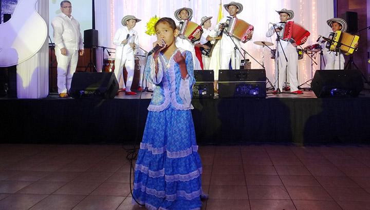 Los-Ninos-del-Vallenato-de-la-Escuela-Rafael-Escalona-en-Panama-2