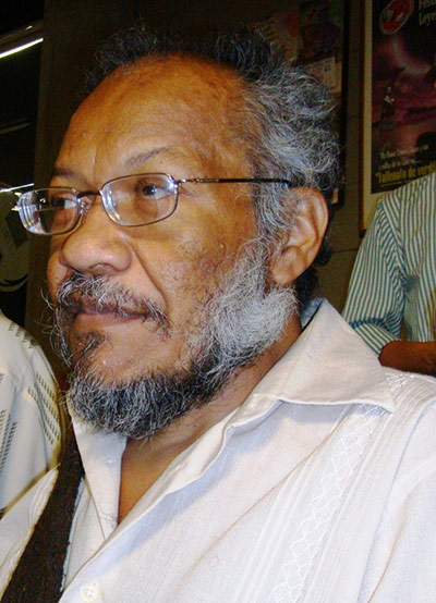 Luis-Mizar