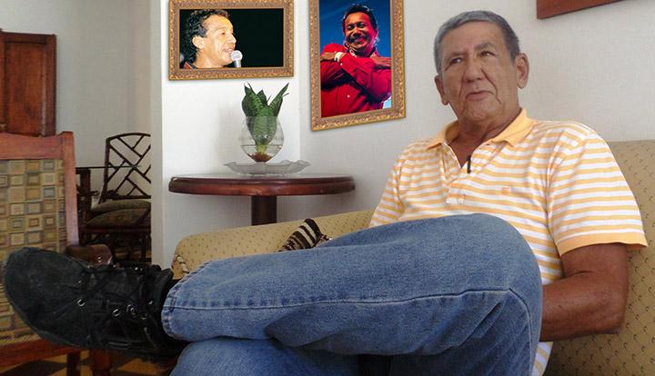 Hernan-Jose-Ariza-Maestre