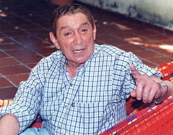 Maestro-Rafael-Escalona