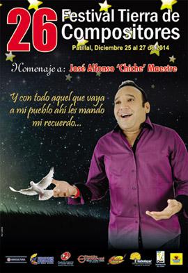 Afiche-Promocional-26-Festival-Tierra-de-Compositores-2014