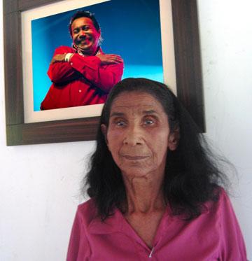 Graciela-Maria-Maestre-Hinojosa-1