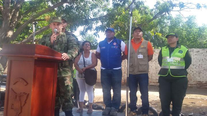 JORNADA-DE-APOYO-AL-DESARROLLO-EN-PESCAITO-Y-NUEVA--COLOMBIA-(1)