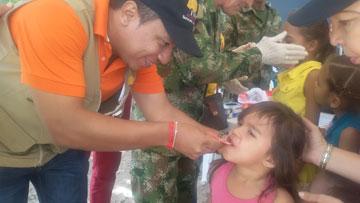 JORNADA-DE-APOYO-AL-DESARROLLO-EN-PESCAITO-Y-NUEVA--COLOMBIA-(3)