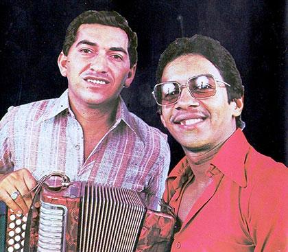 Elberto-'El-Debe'-López-y-Diomedes-Díaz