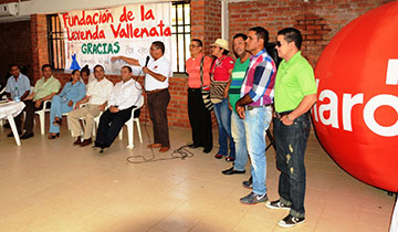 Instructores-del-proyecto-musical
