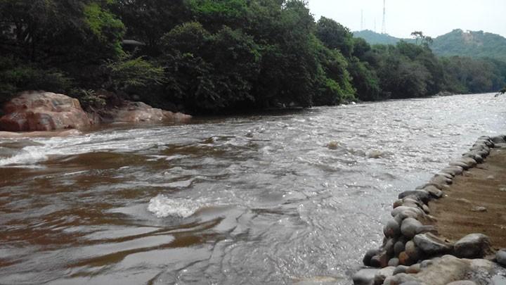monitoreo-rio-Guatapuri
