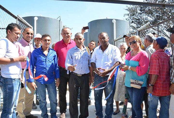 planta-de-tratamento-de-aguas-residuales-en-mariangola,-unica-en-el-departamento-del-cesar-(6)